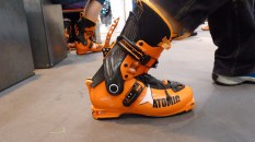 ATOMIC-backland-light-skis-chaussures-6