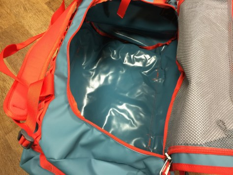 Duffel-bag-the-north-face-13
