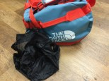 Duffel-bag-the-north-face-20