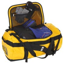 Duffle-bag-the-north-face-3