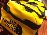 Duffle-bag-the-north-face-8