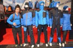 Salon-ispo-2015-munich-16