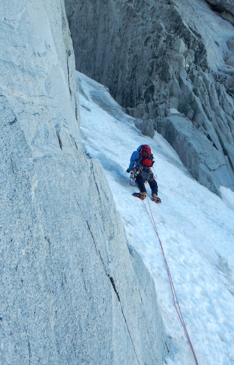 Couloir-nord-direct-drus-10