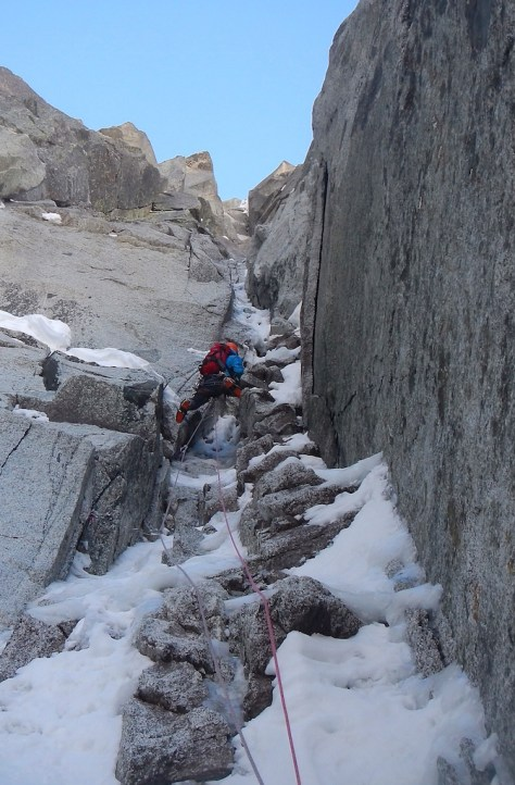 Couloir-nord-direct-drus-12