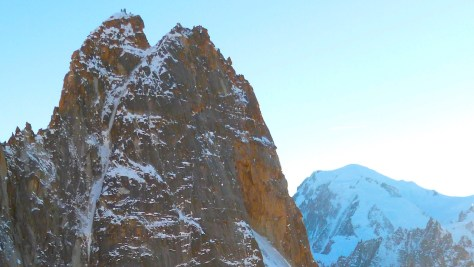 Couloir-nord-direct-drus-25