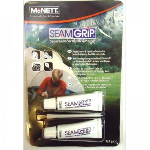 tubes-colle-seam-grip-2-x-7g-mc-nett