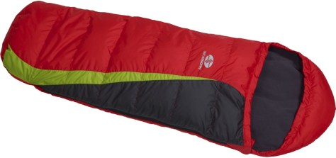 11aed99b40d CHILDREN S SLEEPING BAG BUYING GUIDES - Camping Sleeping Gears