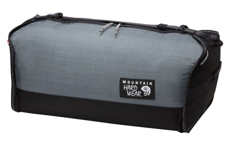 Duffel Bag imperméable M Mountain Hardwear