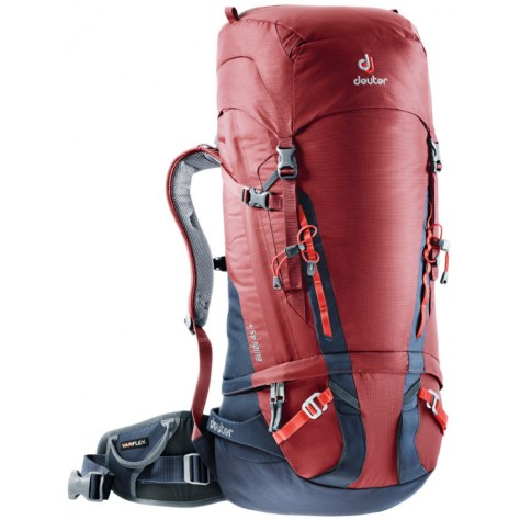 Sac à dos Deuter Guide 45+