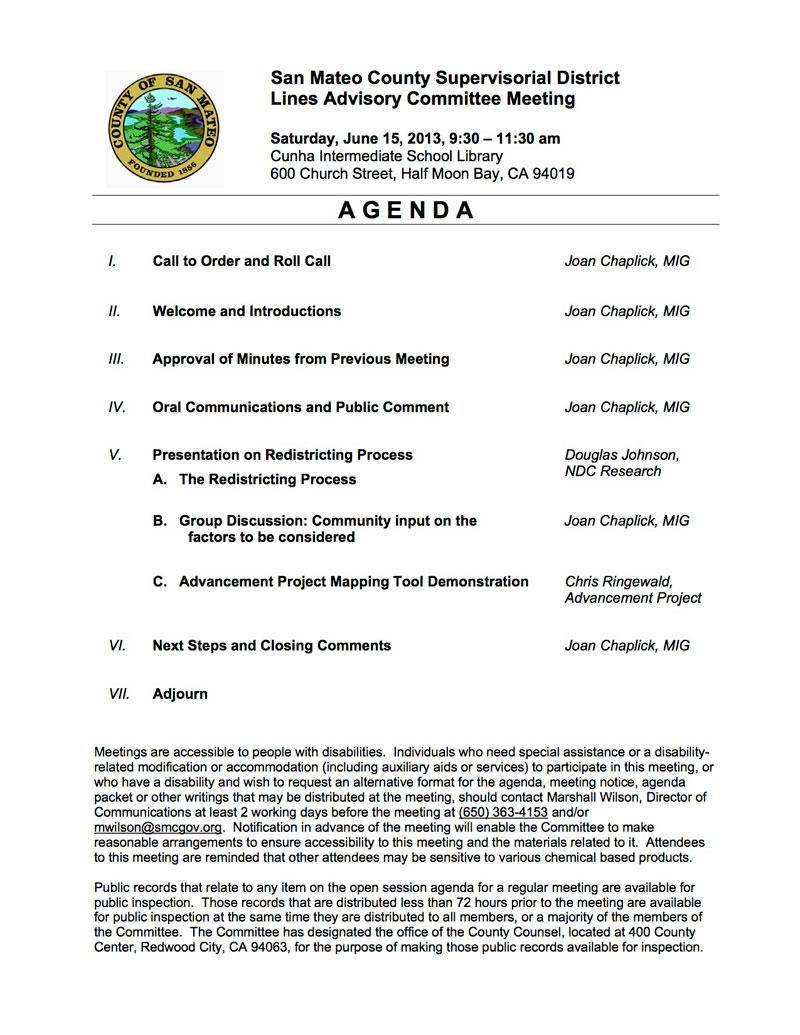 Public-San-Mateo-Meeting-Agenda_Half-Moon-Bay_FINAL