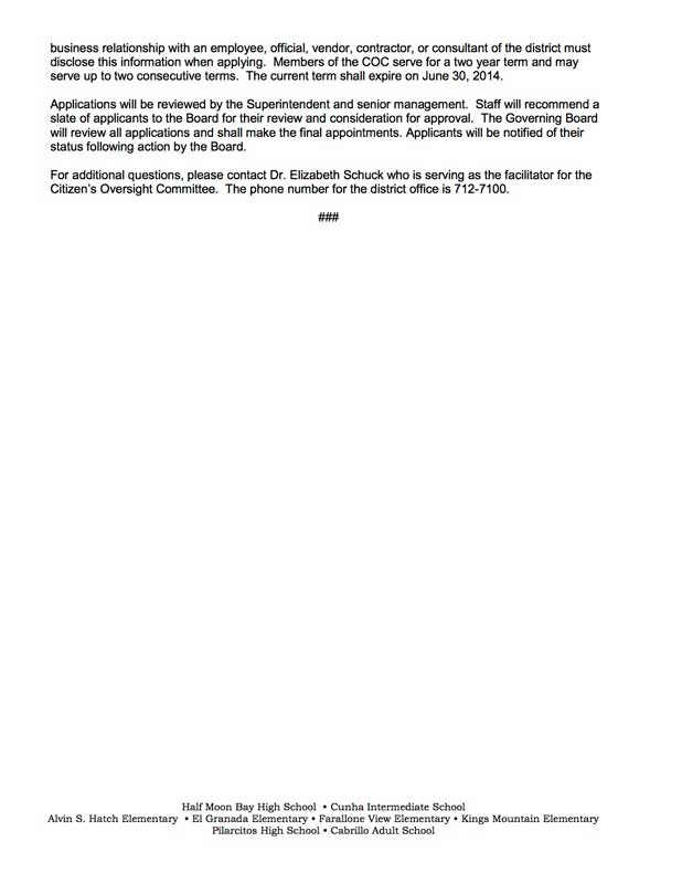 Press-Release-CUSD-Measure-S-COC-September-2013-2