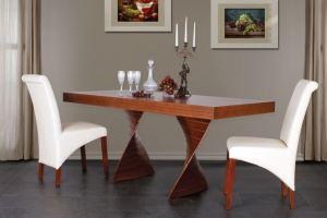 židle jídelní stůl