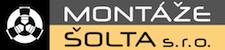 Logo Montáže Šolta