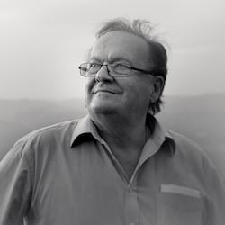 Alain Duhayon