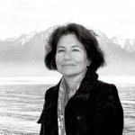 Patricia Genoud-Feldman