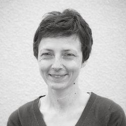 Droupla Yéshé Tcheudreun (Fabienne Dupuy)