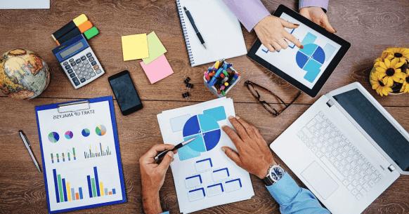 auditoria fiscal ou tributaria