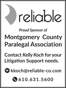 ReliableMontgomeryCountyParalegalAssocLitigationSupportAdd