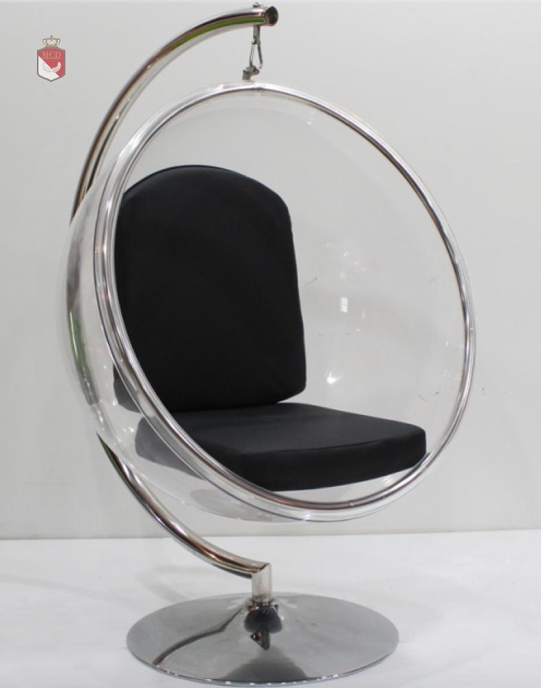 Chaise Boule Excellent Chaise Boule Fauteuil Pivotant