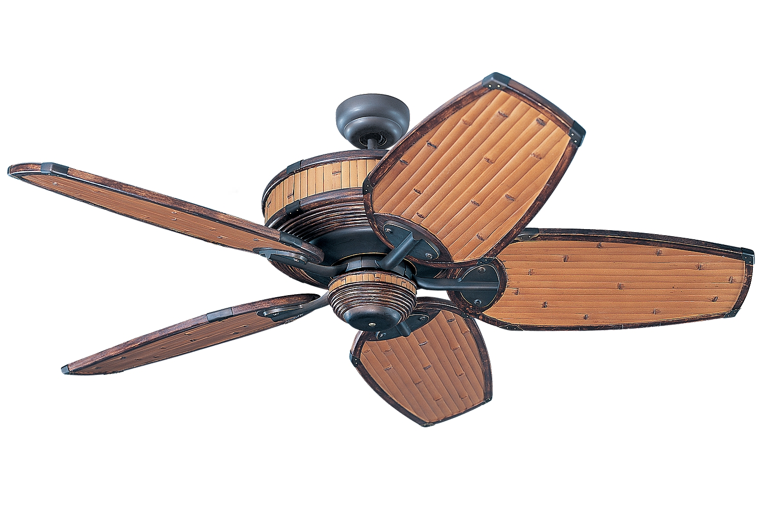 Monte carlo ceiling fans replacement parts aloadofball Choice Image