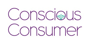 """WHY BEING A """"CONSCIOUS CONSUMER"""" IS EASIER THAN YOU THINK"""