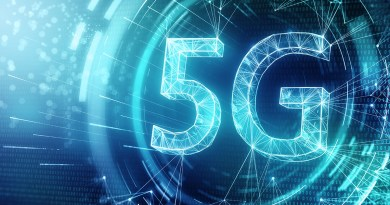 5G COVERAGE  IN EUROPE AND IN THE MONEGASQUE TERRITORY