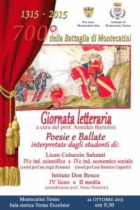LOCANDINA-GIORNATA-LETTERARIA