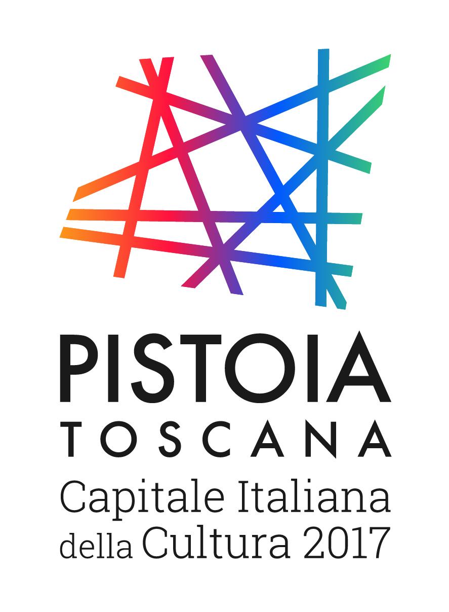 Pistoia Capitale Cultura 2017