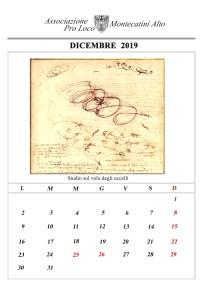 12 - DICEMBRE 2019