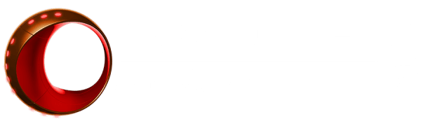 Cypher-System-Logo-White