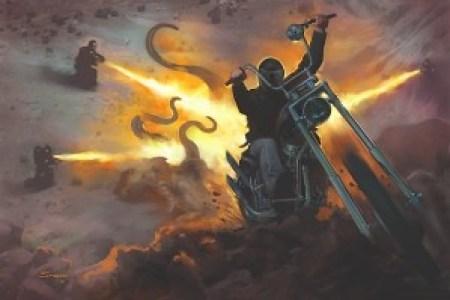 ST-21-Rider-MattStawicki-HALF-PAGE-2014-02-26