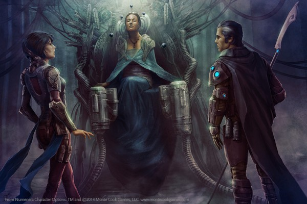 Numenera-Character-Options-4