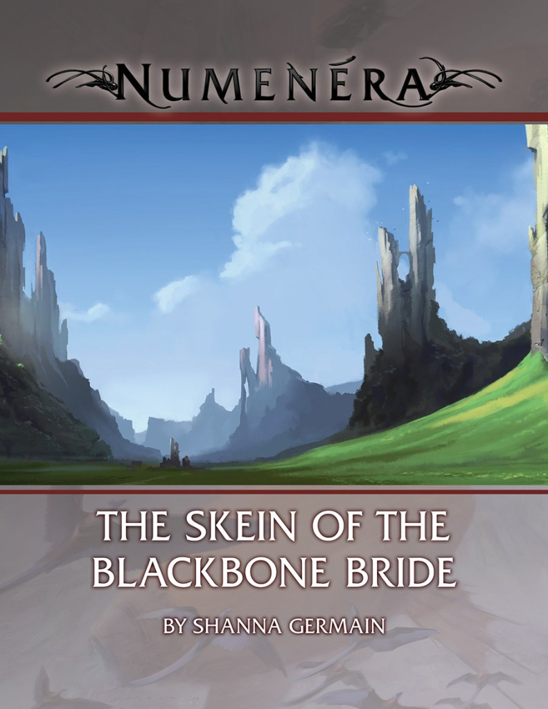 the-skein-of-the-blackbone-bride-cover