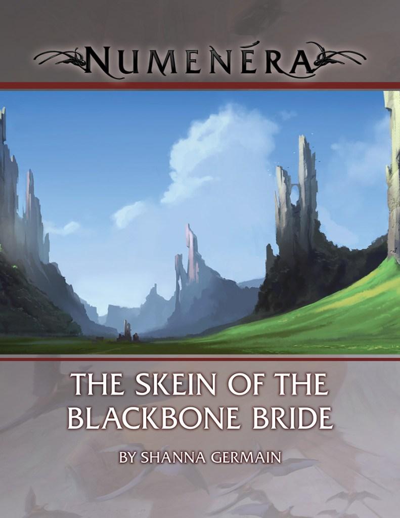 the-skein-of-the-blackbone-bride-cover