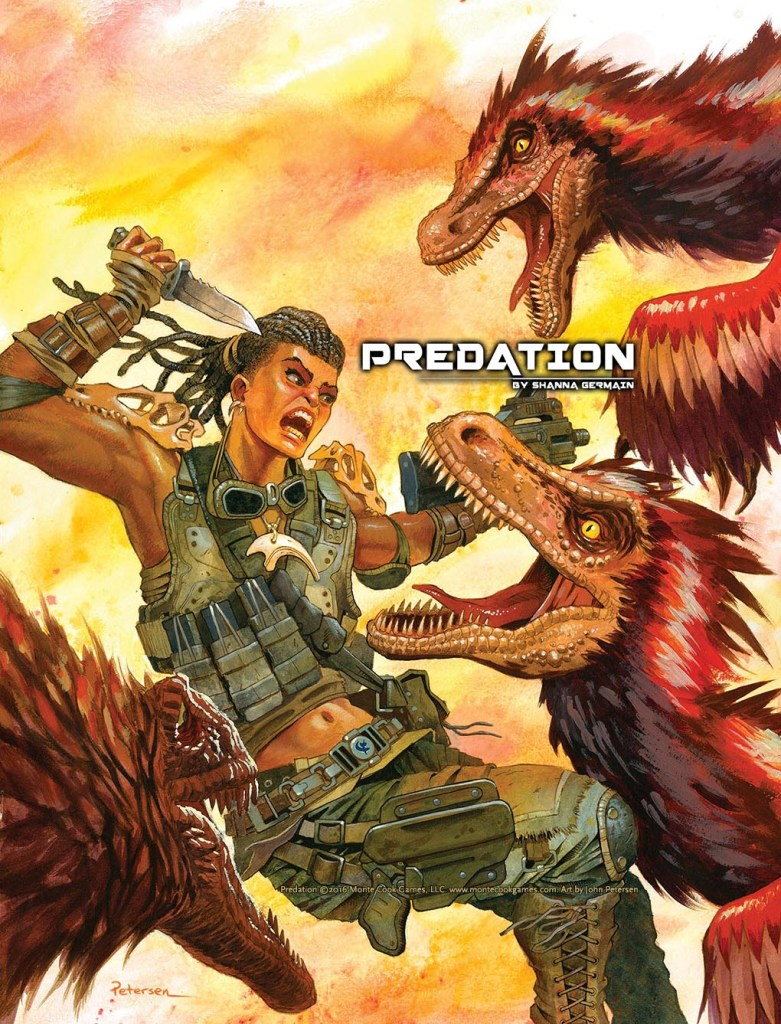 predation-fight-half-page-john-petersen