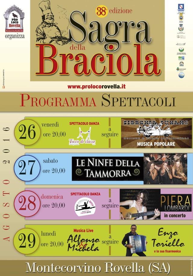 MNF-SPETTACOLI-sagra-baciola-2016