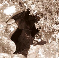 grotta_diavolo