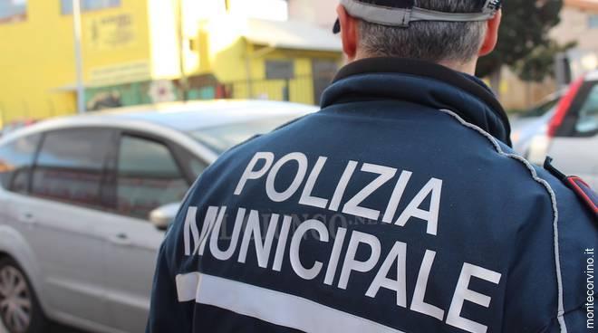 polizia-municipale-generica-2015-165059.660x368