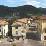 Webcam Castel d'Aiano