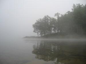 morning-fog-8-31-2008-12-59-57-pm