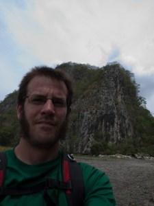 me-at-laguna-bocana-05022009-122336