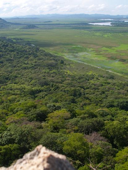 Guayacan Overlook - 06.13.2010 - 08.20.25