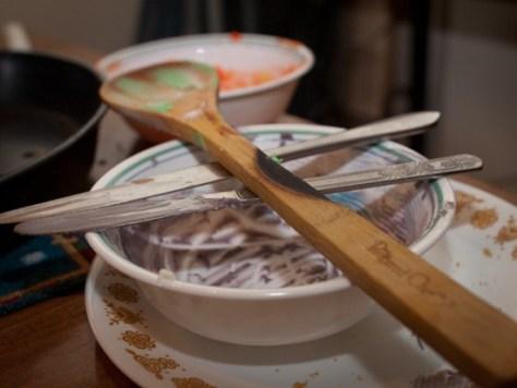 Christmas Cookies - 12.19.2010 - 12.02.46