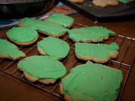 Christmas Cookies - 12.19.2010 - 12.05.27
