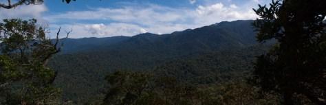 Cerro Chai Peak - 20130706 - 10_stitch