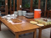 Thanksgiving dinner at Las Cruces - 07.27.2013 - 17.40.49