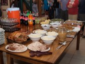 Thanksgiving dinner at Las Cruces - 07.27.2013 - 18.01.48