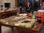 Thanksgiving dinner at Las Cruces - 07.27.2013 - 18.02.11