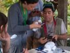 Birding at Finca Cantaros - 20130717 - 23