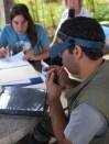 Birding at Finca Cantaros - 20130717 - 5